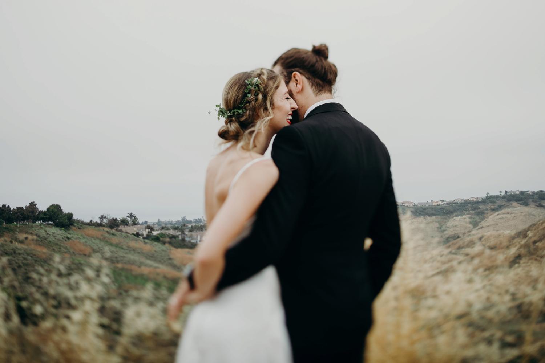 Justin Jay Photographer- Orange County Elegant Wedding -4546_Gorgeous and Modern Orange County Wedding.jpg