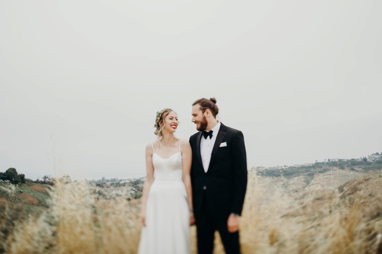 Justin Jay Photographer- Orange County Elegant Wedding -4599_Gorgeous and Modern Orange County Wedding.jpg