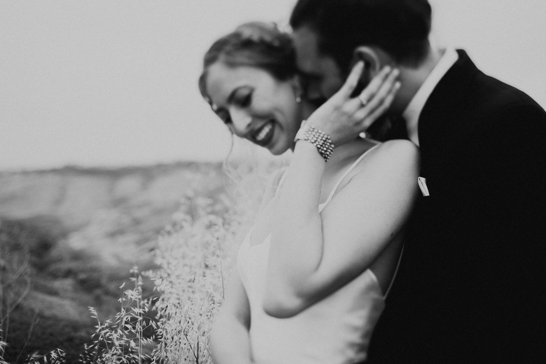 Justin Jay Photographer- Orange County Elegant Wedding -4571_Gorgeous and Modern Orange County Wedding.jpg
