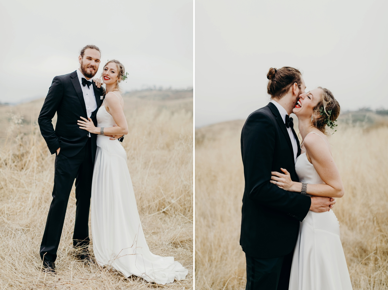 Justin Jay Photographer- Orange County Elegant Wedding -4639_Gorgeous and Modern Orange County Wedding.jpg