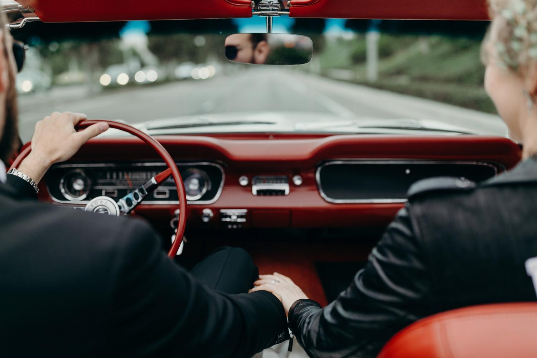 Justin Jay Photographer- Orange County Elegant Wedding -4765_Gorgeous and Modern Orange County Wedding.jpg