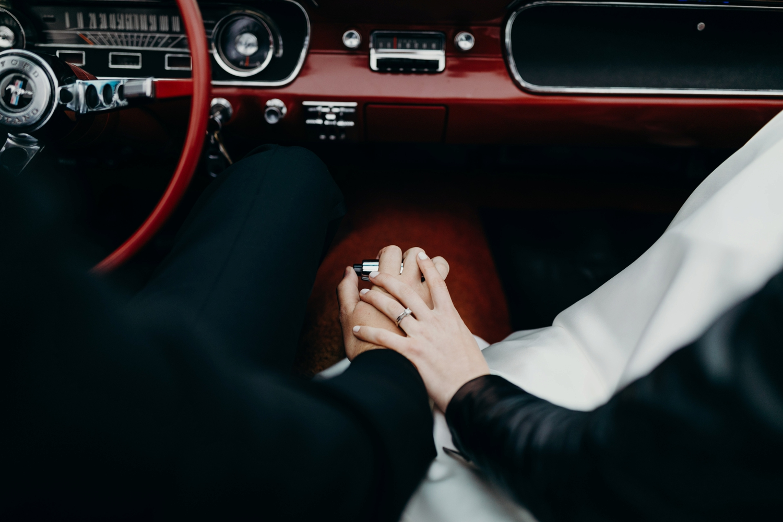 Justin Jay Photographer- Orange County Elegant Wedding -4781_Gorgeous and Modern Orange County Wedding.jpg