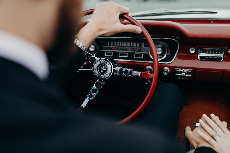 Justin Jay Photographer- Orange County Elegant Wedding -4786_Gorgeous and Modern Orange County Wedding.jpg
