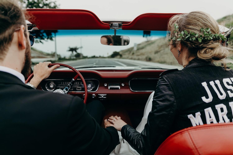 Justin Jay Photographer- Orange County Elegant Wedding -4788_Gorgeous and Modern Orange County Wedding.jpg