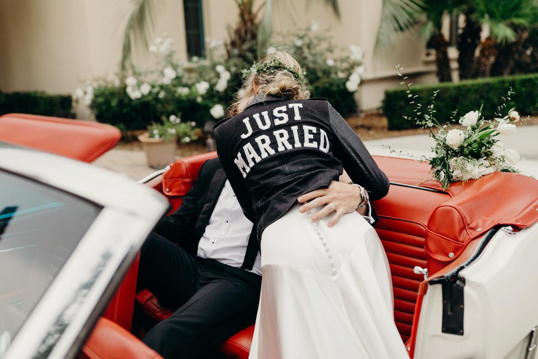 Justin Jay Photographer- Orange County Elegant Wedding -4916_Gorgeous and Modern Orange County Wedding.jpg