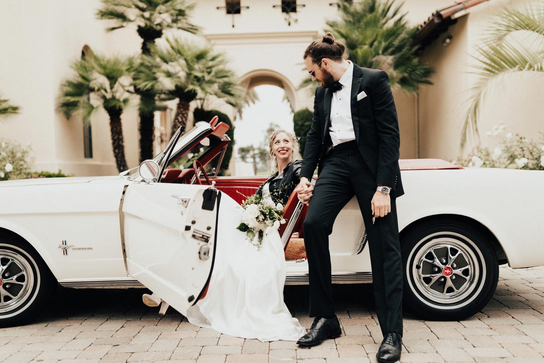 Justin Jay Photographer- Orange County Elegant Wedding -4986_Gorgeous and Modern Orange County Wedding.jpg