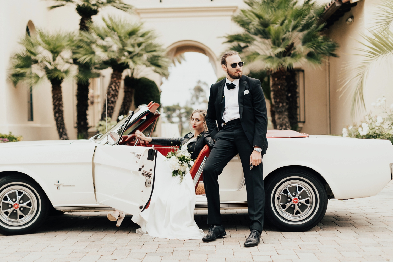 Justin Jay Photographer- Orange County Elegant Wedding -5021_Gorgeous and Modern Orange County Wedding.jpg