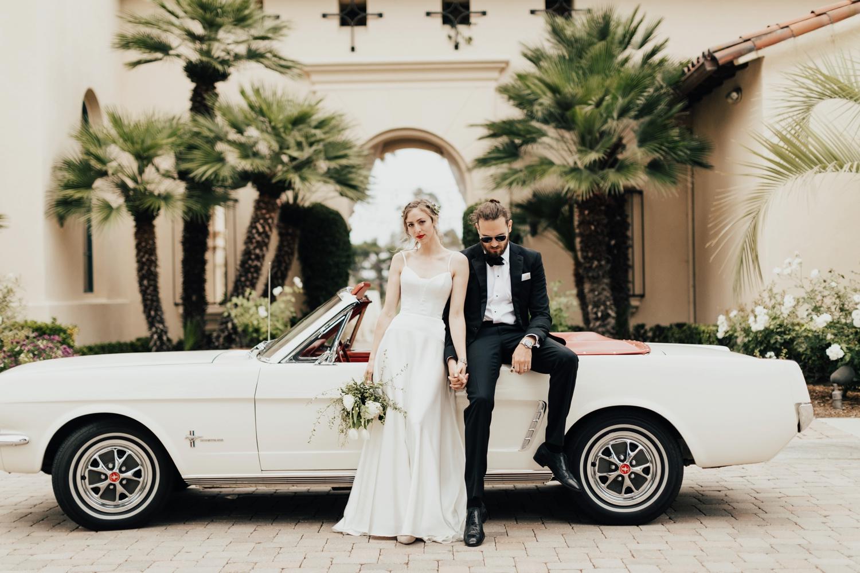 Justin Jay Photographer- Orange County Elegant Wedding -5025_Gorgeous and Modern Orange County Wedding.jpg