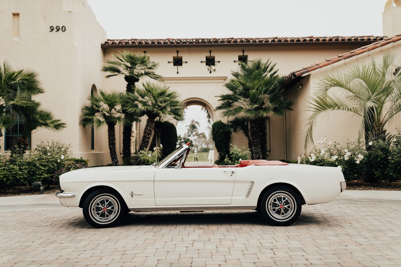 Justin Jay Photographer- Orange County Elegant Wedding -5095_Gorgeous and Modern Orange County Wedding.jpg