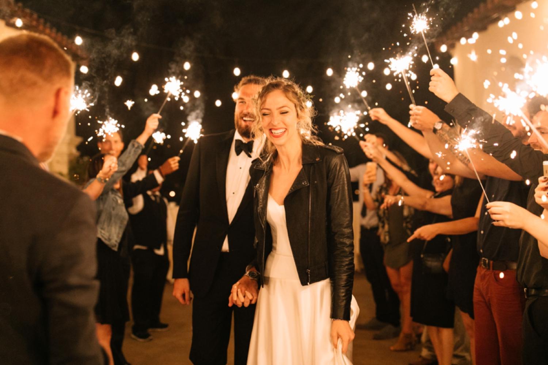 Justin Jay Photographer- Orange County Elegant Wedding -5412_Gorgeous and Modern Orange County Wedding.jpg