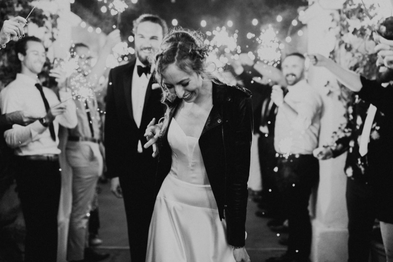 Justin Jay Photographer- Orange County Elegant Wedding -5438_Gorgeous and Modern Orange County Wedding.jpg