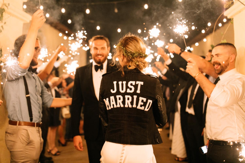 Justin Jay Photographer- Orange County Elegant Wedding -5430_Gorgeous and Modern Orange County Wedding.jpg