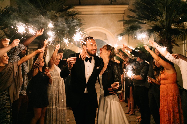Justin Jay Photographer- Orange County Elegant Wedding -5478_Gorgeous and Modern Orange County Wedding.jpg