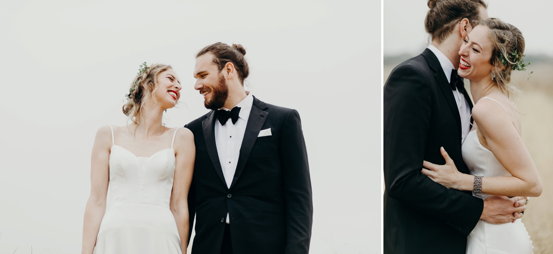 Justin Jay Photographer- Orange County Elegant Wedding -6545_Gorgeous and Modern Orange County Wedding.jpg