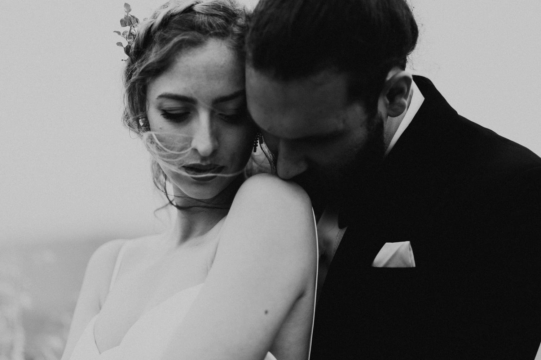 Justin Jay Photographer- Orange County Elegant Wedding -6522-2_Gorgeous and Modern Orange County Wedding.jpg