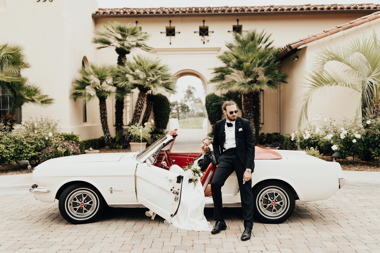Justin Jay Photographer- Orange County Elegant Wedding -6635_Gorgeous and Modern Orange County Wedding.jpg