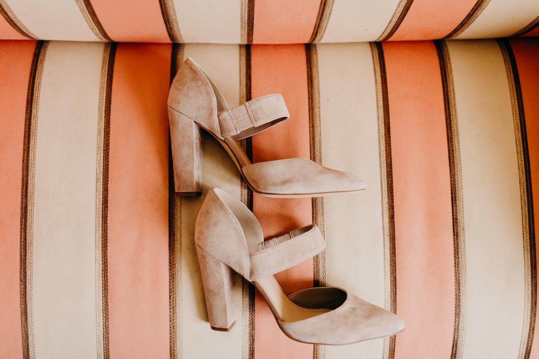 Justin Jay Photographer- Orange County Elegant Wedding -3566_Gorgeous and Modern Orange County Wedding.jpg