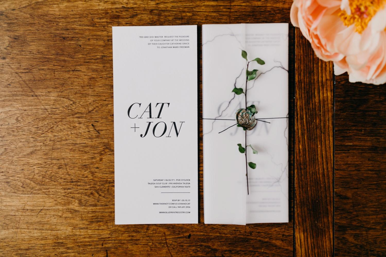Justin Jay Photographer- Orange County Elegant Wedding -3575_Gorgeous and Modern Orange County Wedding.jpg