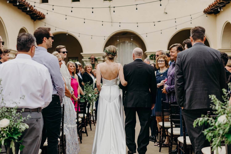 4N8A6216_Gorgeous and Modern Orange County Wedding.jpg