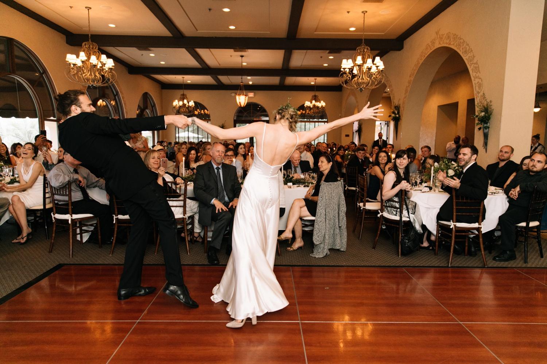 4N8A6684_Gorgeous and Modern Orange County Wedding.jpg