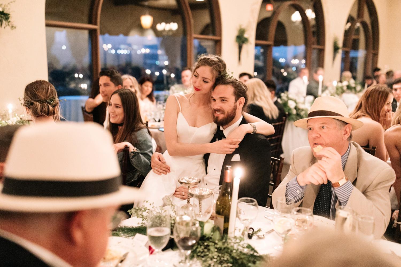 4N8A6747_Gorgeous and Modern Orange County Wedding.jpg