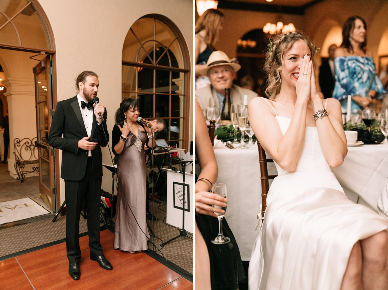 4N8A6915_Gorgeous and Modern Orange County Wedding.jpg