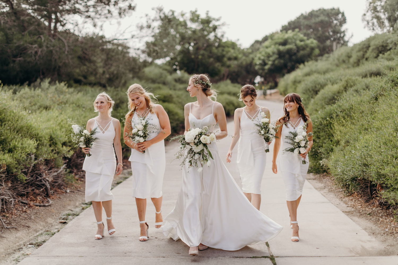 5F7A3875_Gorgeous and Modern Orange County Wedding.jpg