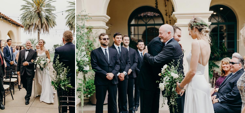 5F7A4017_Gorgeous and Modern Orange County Wedding.jpg