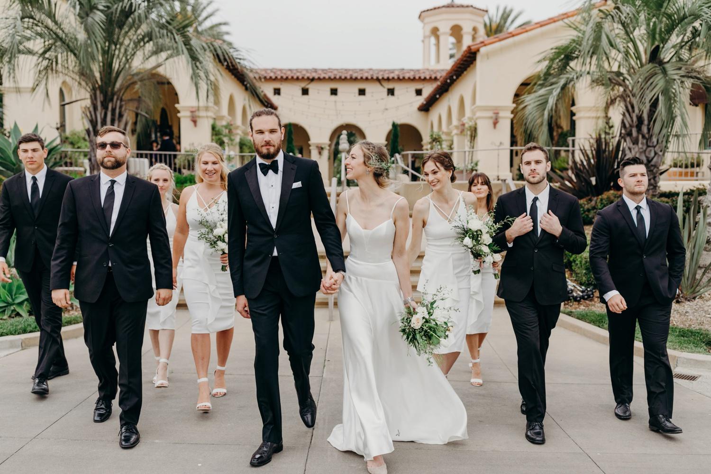 5F7A4367_Gorgeous and Modern Orange County Wedding.jpg