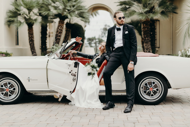 5F7A5017_Gorgeous and Modern Orange County Wedding.jpg