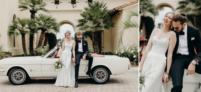 5F7A5025_Gorgeous and Modern Orange County Wedding.jpg