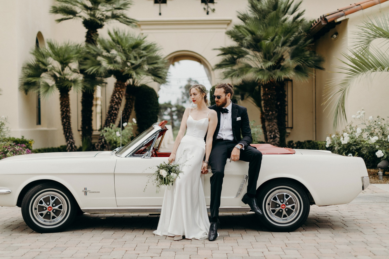 5F7A5035_Gorgeous and Modern Orange County Wedding.jpg