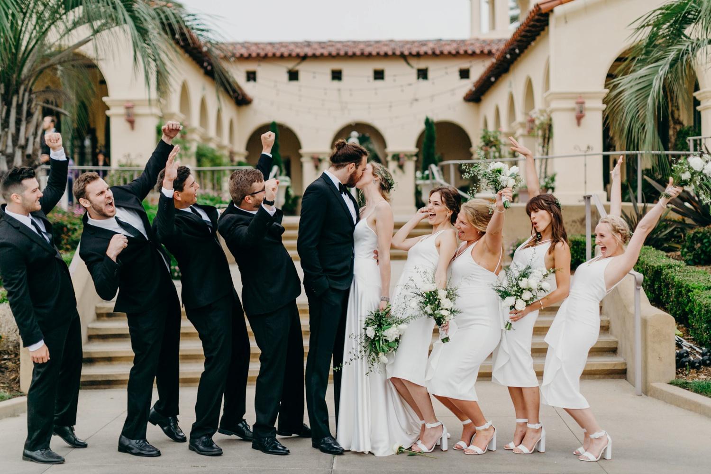 335A3919_Gorgeous and Modern Orange County Wedding.jpg