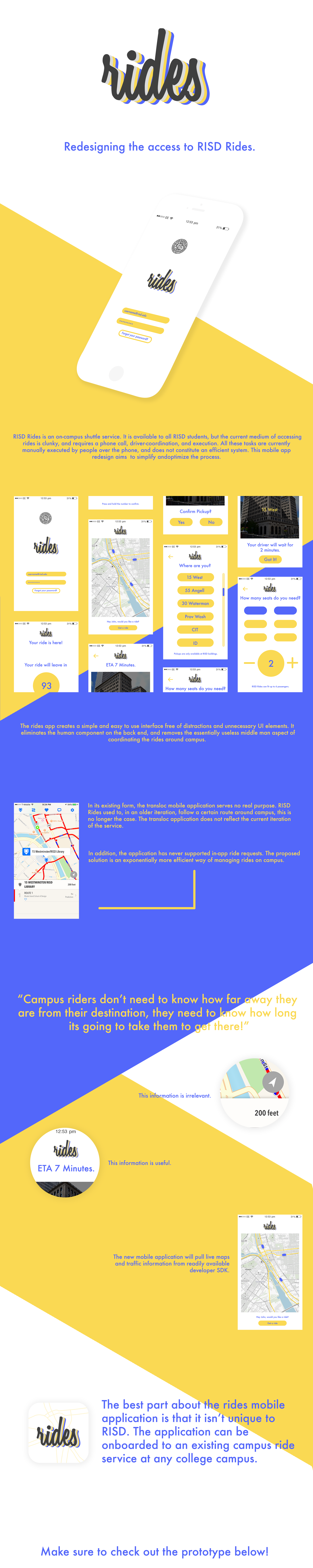 Behance-Project.png