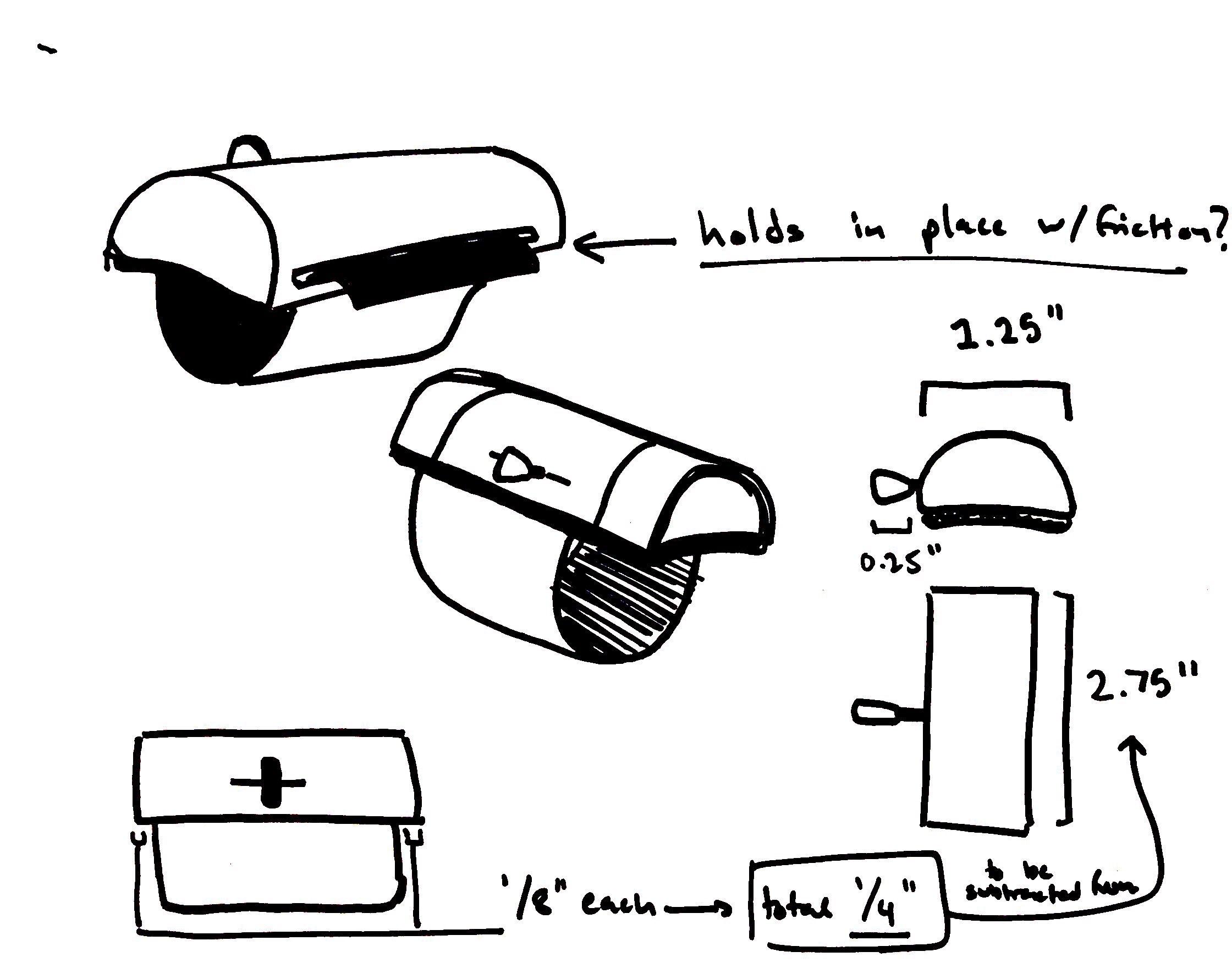 Controller Design.jpg