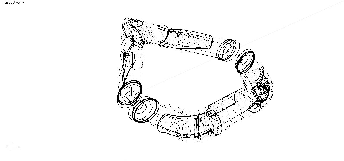 wireframe perspective-2.jpg