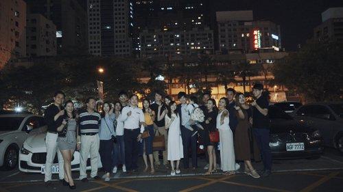 20180617 呂昕 張群 婚禮紀錄.jpg
