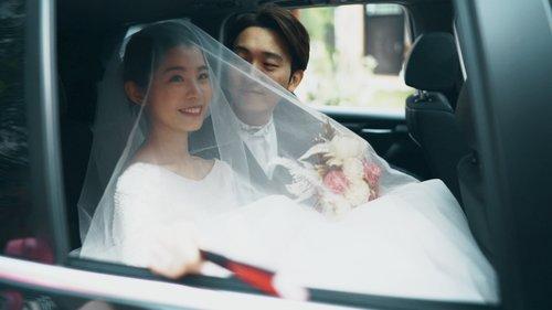 20180128 婕琳 宥東 婚禮紀錄.jpg