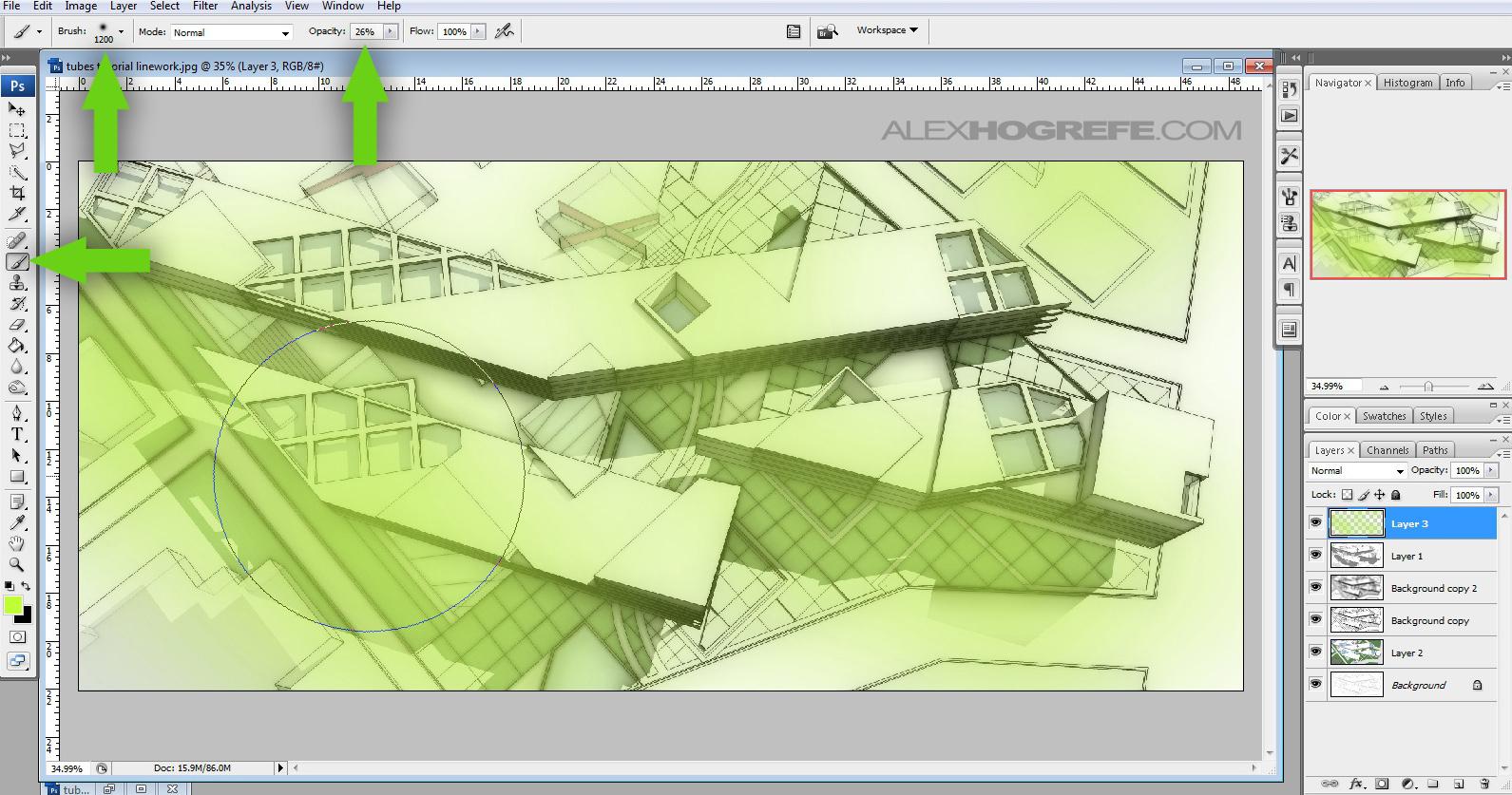 92_color_overlay_alex_hogrefe_architecture.jpg