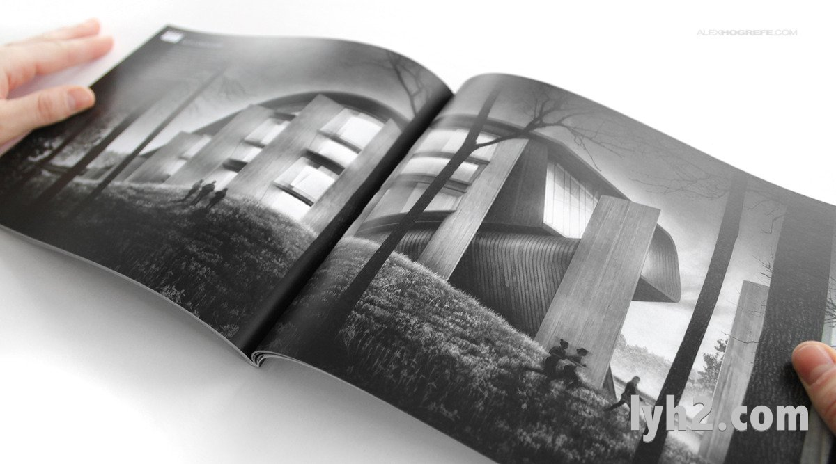 lulu_softcover_perspective_1.jpg