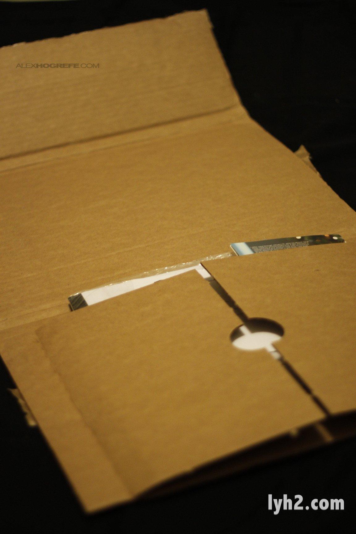 blurb_hardcover_packaging.jpg