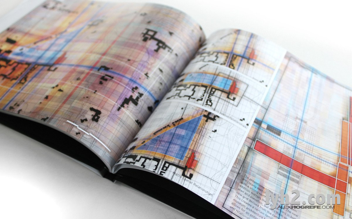 blurb_hardcover_perspective_1.jpg