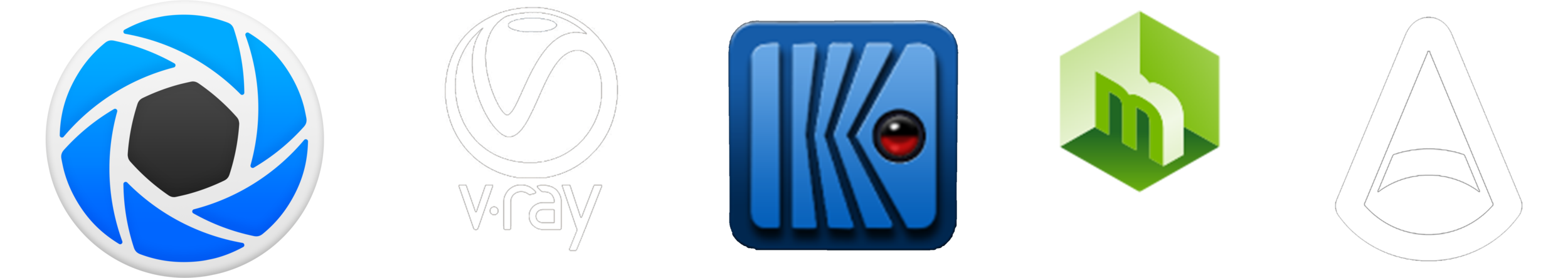 AppIcon_4.png