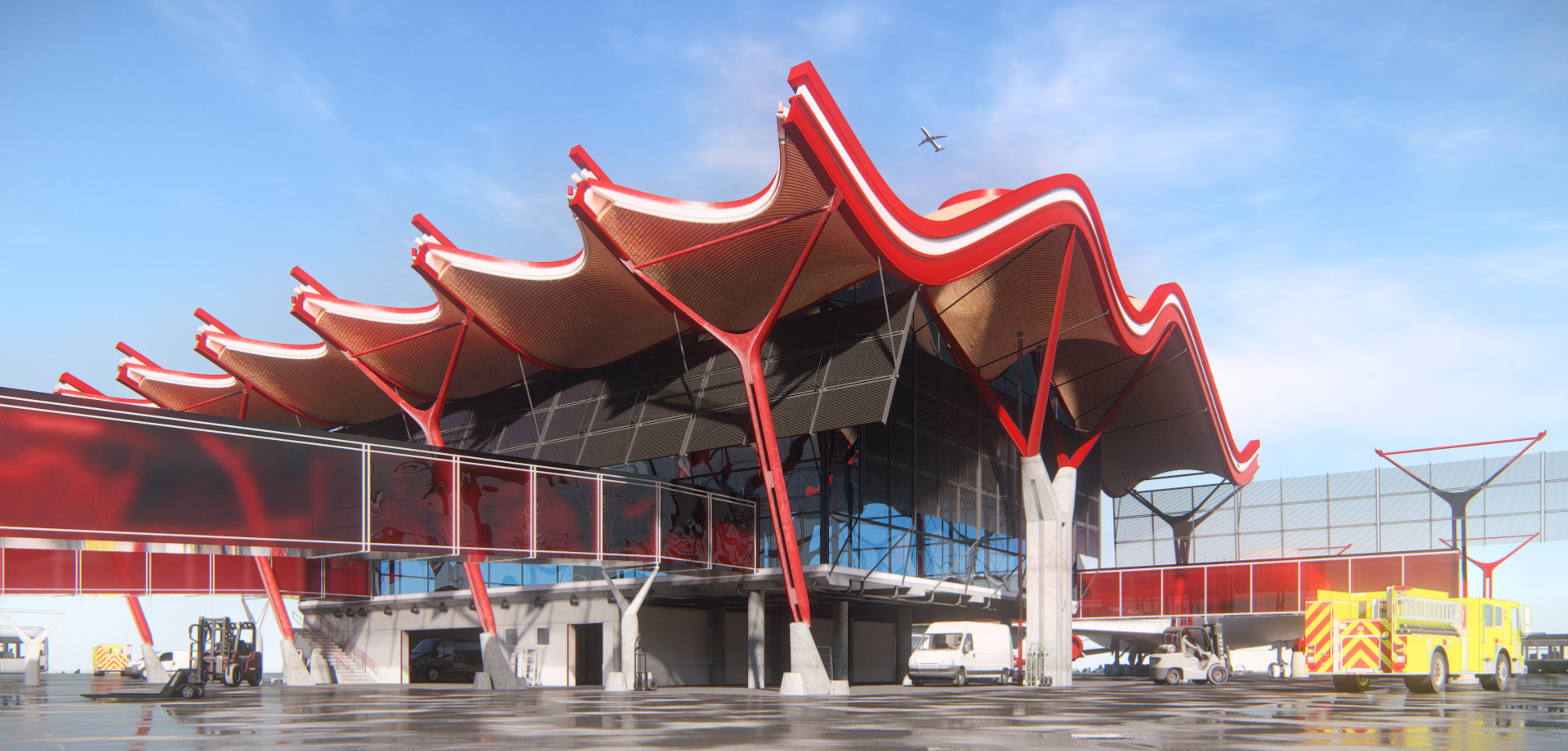 05a%20-%20funky%20airport%20(v2).png