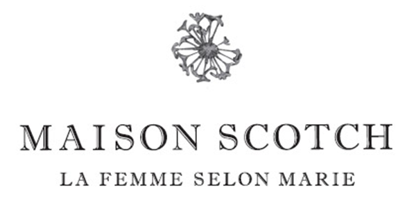 masion_scotch.png