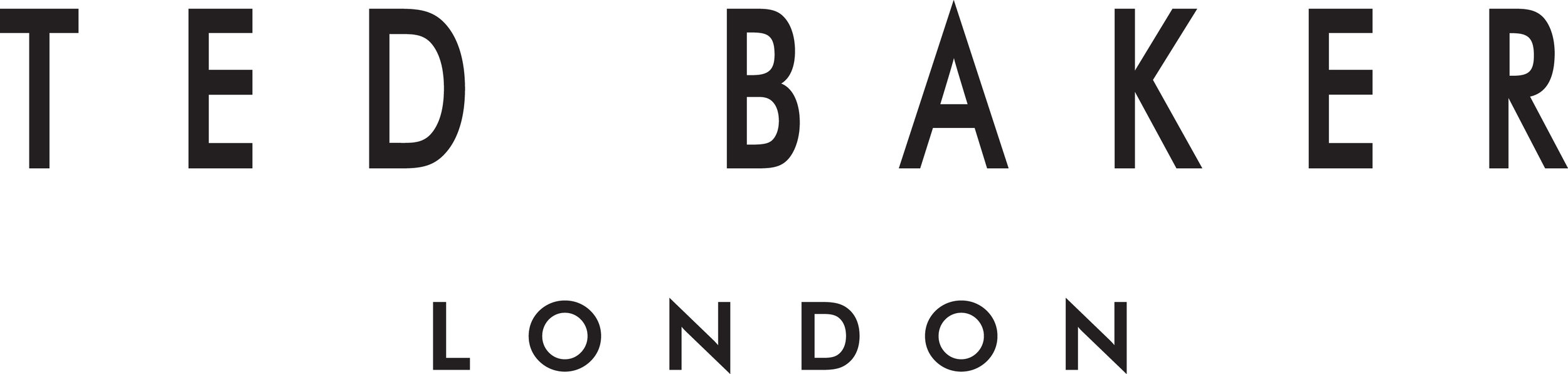 Ted Baker Logo_BIG.jpg
