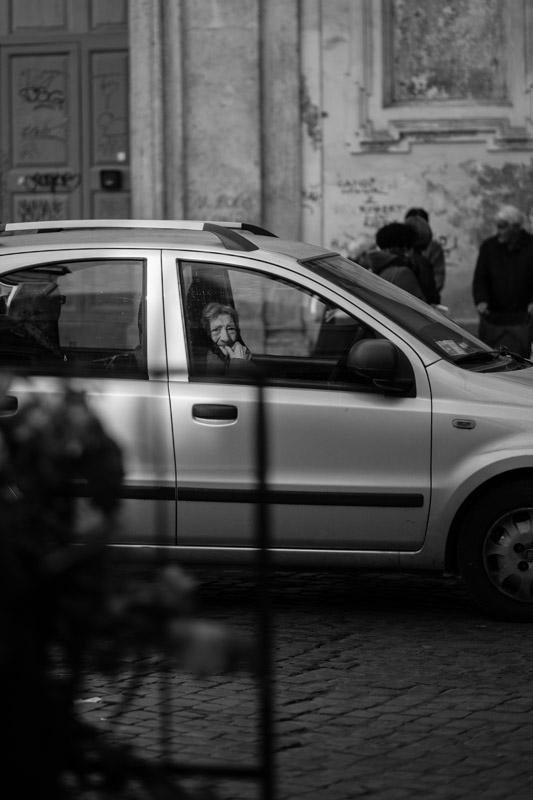 rome heidi borgart fotografie, art for sale, rome