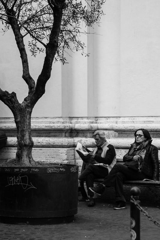 rome-2017-7483.jpgrome heidi borgart fotografie, art for sale, rome