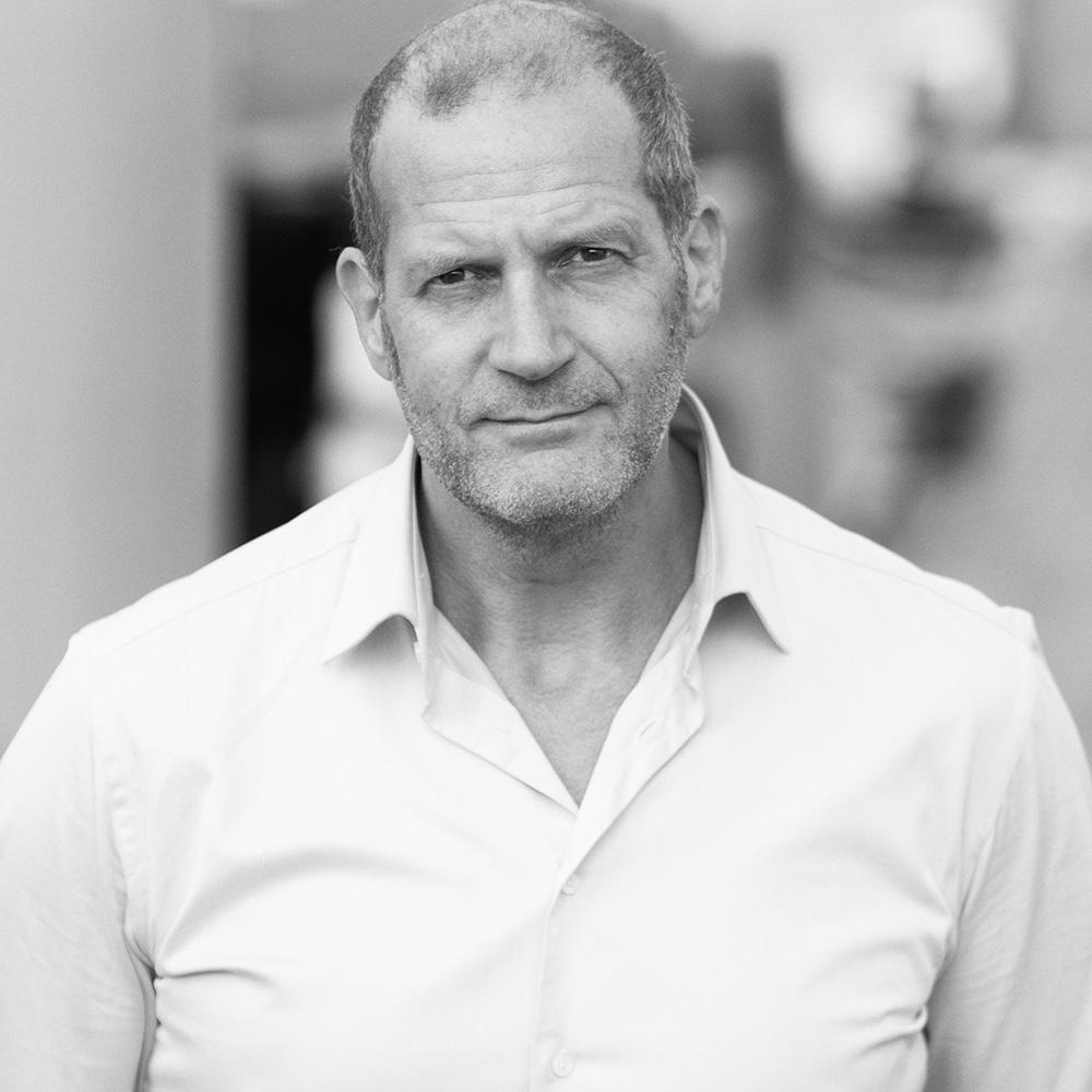 Jacob Jan Adrichem, Marketing en Communicatie specialist
