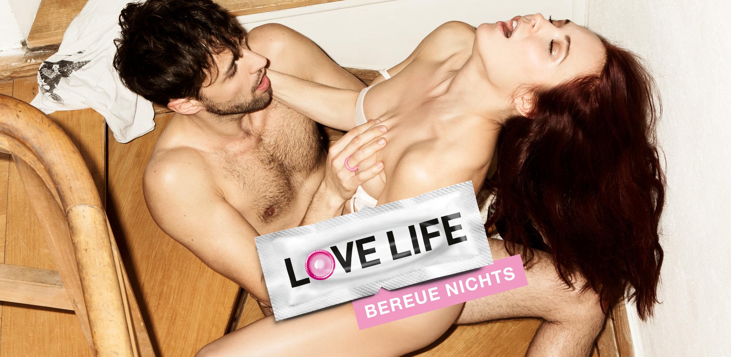 http://www.lovelife.ch/de/